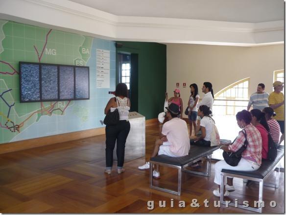 museu vale 2