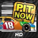 Pit Crew Combine FREE logo