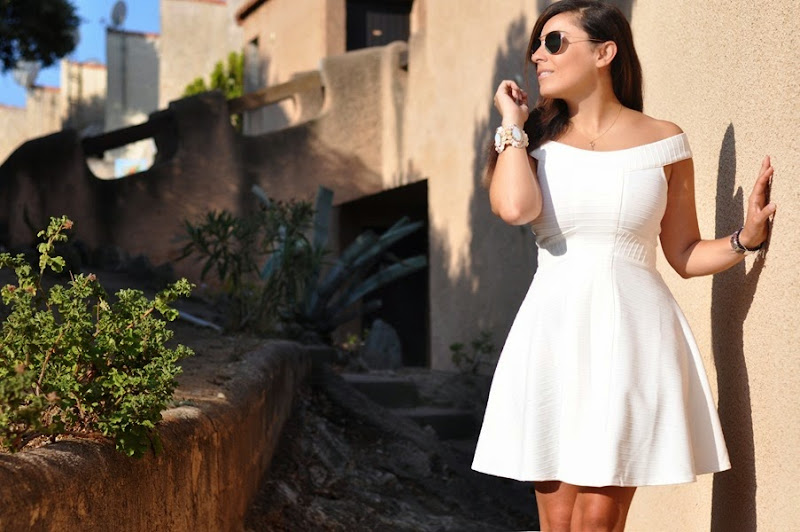 lovely-outfit-fashion-blogger-italia-vestito-bianco