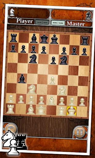 Chess 1.0.6 screenshots 3