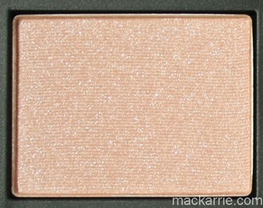 c_MissLiberyHighlightingBlushPowder