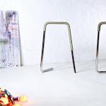 supergrau-hurdlebarchair_01.jpg