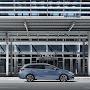 Makyajli-Toyota-Auris-2015-21.jpg