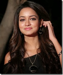 shanvi_latest_stills