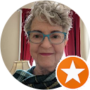 buy here pay here Buffalo dealer review by Kathleen Morrisey