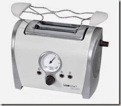 toster-clatronic-ta-2955-bialy-opiekacz-sandwich-3160878547