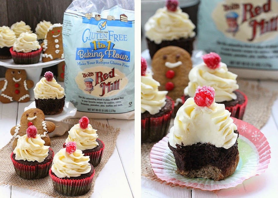 Chocolate-Gingerbread-Cupcakes-with-White-Chocolate-Buttercream-by-@LifeMadeSweeter-@BobsRedMill-#sponsored.jpg