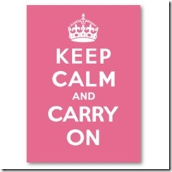 keep_calm_and_carry_on_pink_poster-p228976608055719885t5wm_400