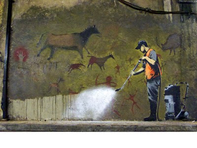 banksy-cleaner
