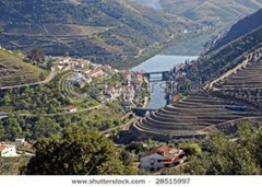 Douro Valley2