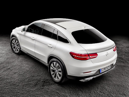 2016-Mercedes-Benz-GLE-Coupe-20.jpg
