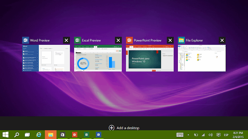 Office-Preview-para-Windows-10[4]