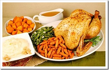 costco_christmas_dinner