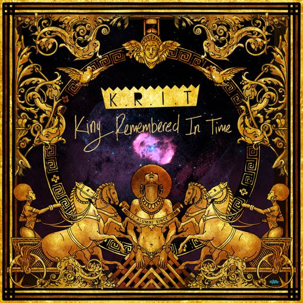 The Top 50 Hip Hop Albums of 2013   Hip Hop Is Read