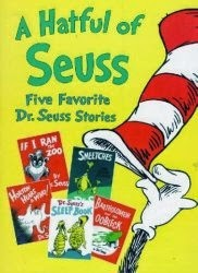 A Hatful of Dr Seuss