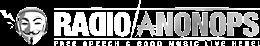 RadioAnonOps