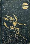 The Fairy Blue Book
