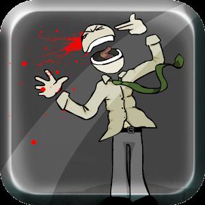 Kill Office Jerk app for android
