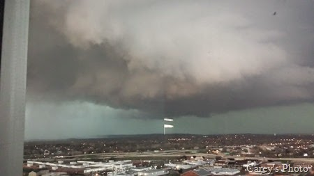 Tulsa weather (2)
