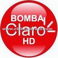 CLARO TV MUDANDO CODIFICAÇÃO DOS CANAIS HD