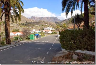 7141 Cruz Grande-Vuelta Chira(Cercados Araña)