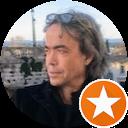 Image Google de Thierry Calliot