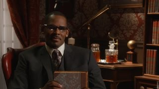r kelly trapped in the closet chapters 23 33 movies tv on
