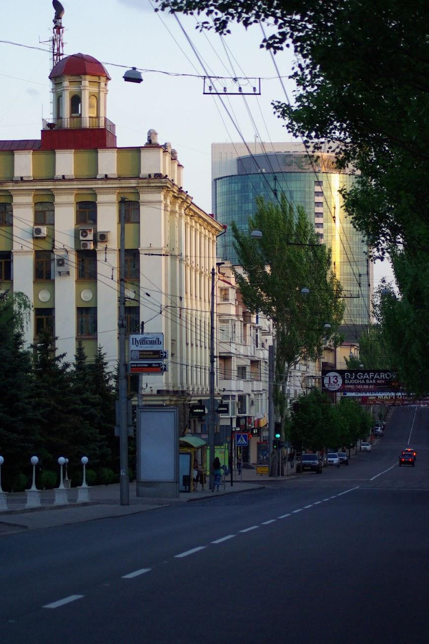 donetsk-0105.JPG