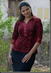 anuya_spicy stills