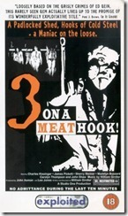 Three_on_a_Meathook__1972_big_poster
