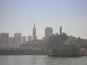 287 - San Francisco.JPG
