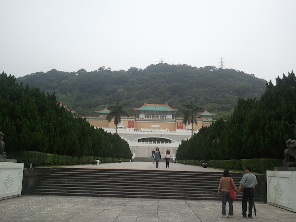 23. National Palace Museum.jpg