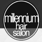 Millennium Hair Salon icon