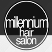 Millennium Hair Salon