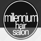 Millennium Hair Salon
