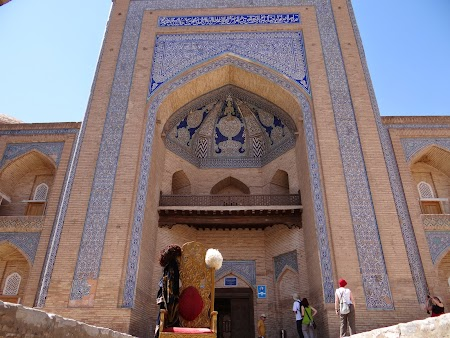 13. Hotel Orient Star Khiva.JPG