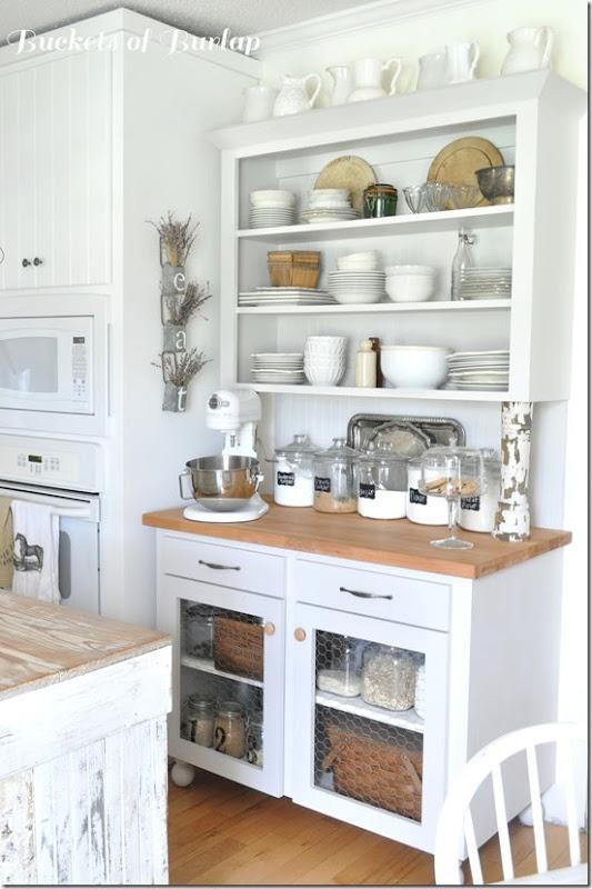 Summer Kitchen 16