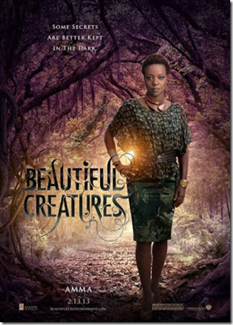 beautiful_creatures_new-character-poster (1)