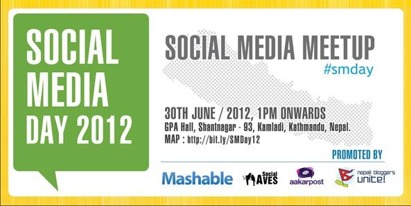 Social-Media-Day-2012-Kathmandu-Nepal