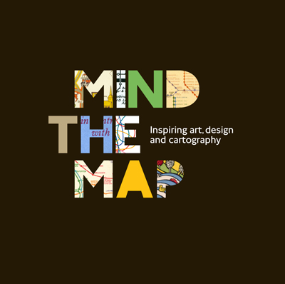Mind the map logo2