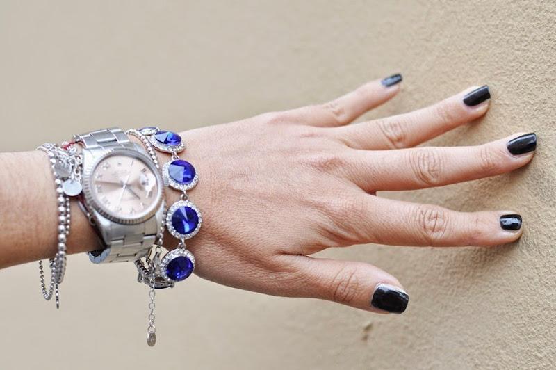 outfit-ottaviani-gioielli-rolex-fashion-blogger