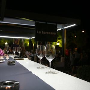 Terrassa gastronomica Hotel Restaurant Diego.JPG