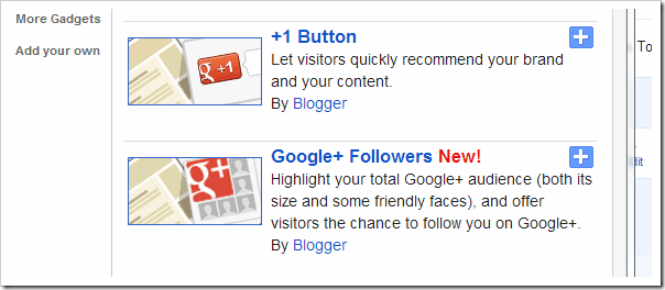 google+-followers-widget