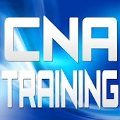 CNA Training Classes