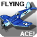 Flying ACE! logo