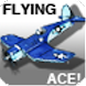 Flying ACE!
