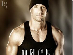 Review: Once Perfect (Shattered Past #1) by Cecy Robson
