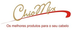 logo chicmix_slogan (2)