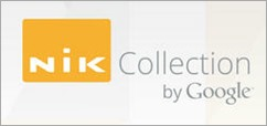 NIK Collection Free