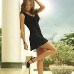 Fotos Melissa Giraldo Modelando Trajes De Baño Phax Swimwear Foto 212